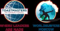WorldSurfers